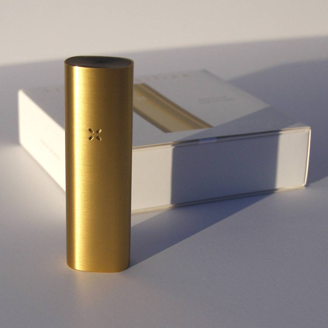 Pax 2 Review Manufacturing