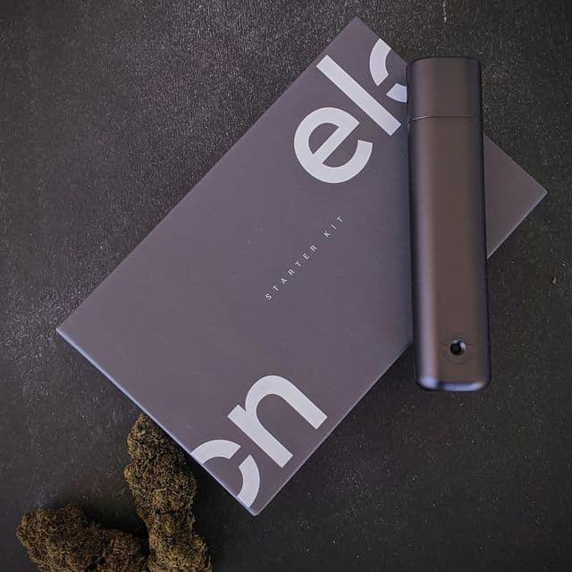 elon starter kit by e1011 labs reviews