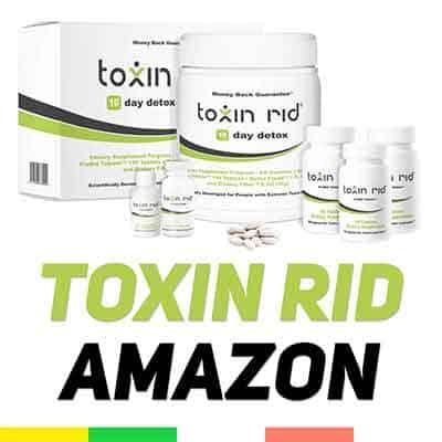 toxin rid amazon